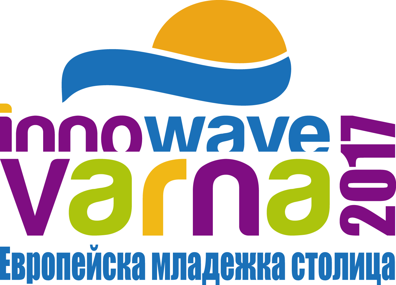 "Association "" Varna - European Youth Capital"""